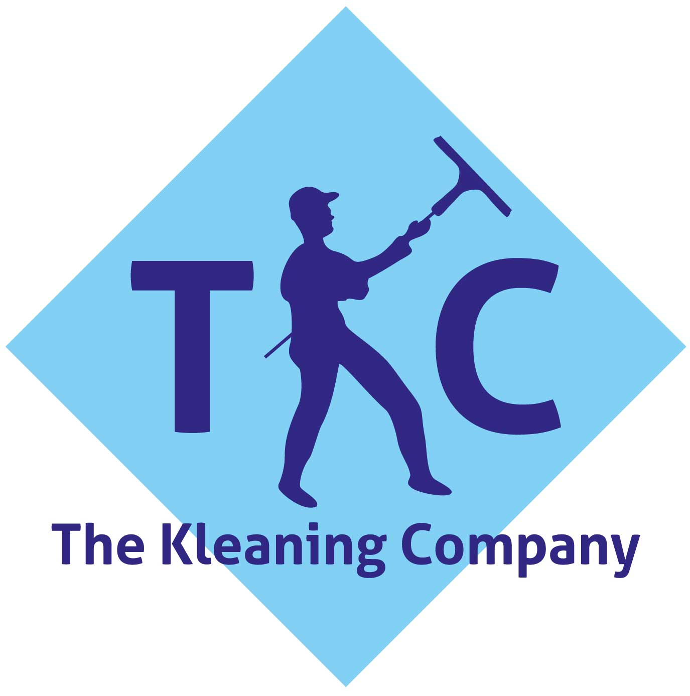 The Kleaning Company Ltd